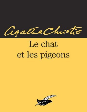 Le chat et les pigeo.. - Index of