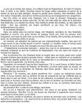 Le chat et les pigeo.. - Index of - Page 3