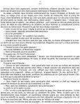 Le chat et les pigeo.. - Index of - Page 4