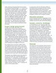 Asset Building and Investment in Kenya - Center for Social ... - Page 2