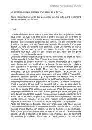 Nelle GOEPFERT 2010 - CARSAT | Le comité régional d'histoire de ...
