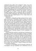 Persistance de la vision - Page 5