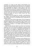 Persistance de la vision - Page 6