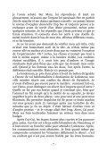 Persistance de la vision - Page 7