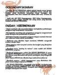 Buku Panduan Skuad Pengguna - 1Pengguna - Page 6