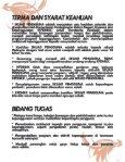 Buku Panduan Skuad Pengguna - 1Pengguna - Page 7