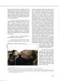 Berbagai tahap zaman batu - IRD - Page 3