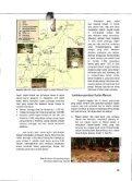 Berbagai tahap zaman batu - IRD - Page 5