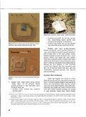 Berbagai tahap zaman batu - IRD - Page 6