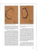 Berbagai tahap zaman batu - IRD - Page 7