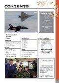 Excalibur Nov_Dec 2011 Issue Part 1 - RFCA - Page 3