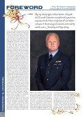 Excalibur Nov_Dec 2011 Issue Part 1 - RFCA - Page 4