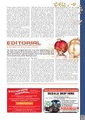 Excalibur Nov_Dec 2011 Issue Part 1 - RFCA - Page 5