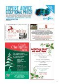 Excalibur Nov_Dec 2011 Issue Part 1 - RFCA - Page 7