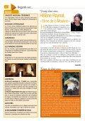 Sources en Clapas n°16 - Page 2