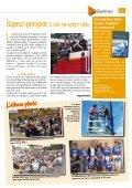 Sources en Clapas n°16 - Page 3