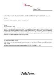 REB -_1993_num_51_1_1870.pdf - Bibliotheca Pretiosa