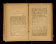 XIV. Autres fragments du journal de Suzon. - cdigital