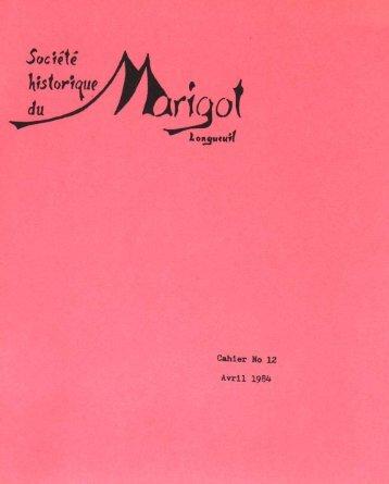 Histoire de la reliure d'art - Société historique du Marigot