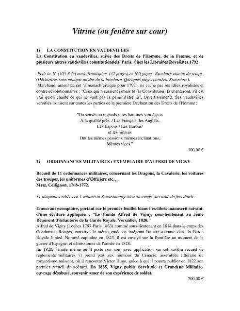 """1 Tissu Paquet 12x 48 cm x 48 cm Westphalie tissu /""""DELFT/"""" € 15,56//m²"""
