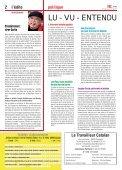 Premier tour - Le Travailleur Catalan - Page 2
