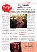 Premier tour - Le Travailleur Catalan - Page 3