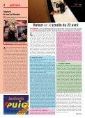 Premier tour - Le Travailleur Catalan - Page 4