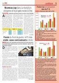 Premier tour - Le Travailleur Catalan - Page 5