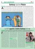 Premier tour - Le Travailleur Catalan - Page 6