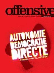 Offensive n°15 (4775 Ko) - Atheles