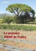 Alternatives : Var et Alpes-Maritimes Alternatives - Silence - Page 4