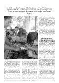Alternatives : Var et Alpes-Maritimes Alternatives - Silence - Page 5