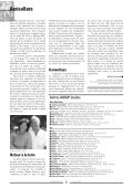 Alternatives : Var et Alpes-Maritimes Alternatives - Silence - Page 6