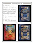 & ROBERT BAILLE - Collection Jules Verne - Page 5