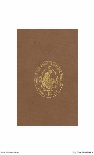 Lions face aux dix commandements Bague en argent #R1899