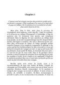 LES VOYAGES DE GULLIVER - Page 5