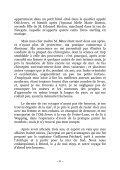 LES VOYAGES DE GULLIVER - Page 6