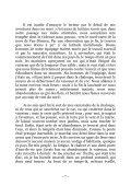 LES VOYAGES DE GULLIVER - Page 7