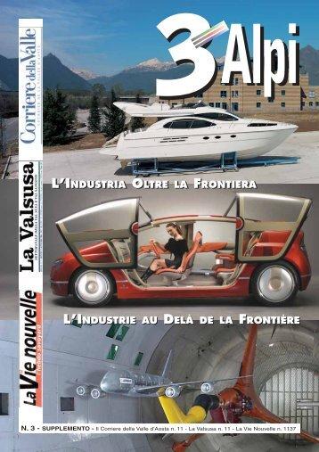 3 Alpi n. 3.pdf - Alcotra