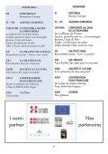 3 Alpi n. 3.pdf - Alcotra - Page 2