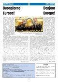 3 Alpi n. 3.pdf - Alcotra - Page 3