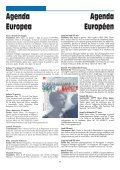 3 Alpi n. 3.pdf - Alcotra - Page 4