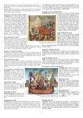 3 Alpi n. 3.pdf - Alcotra - Page 5