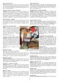3 Alpi n. 3.pdf - Alcotra - Page 6