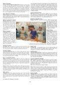 3 Alpi n. 3.pdf - Alcotra - Page 7