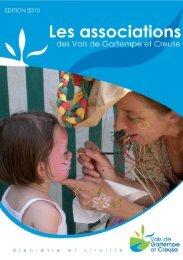 Untitled - Communauté de communes des Vals de Gartempe et ...
