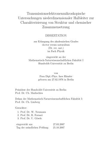 air pollution ph.d. thesis Based on the doctoral thesis in environmental engineering (xvi cycle)  defended in  measured and modelled co concentration at lpn air quality  station, on.