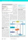 ¡MIRA QUIÉN BAILA! - Linux Magazine - Page 3