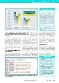 ¡MIRA QUIÉN BAILA! - Linux Magazine - Page 4