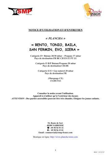 Tonio Magazines